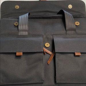 f8a42d27d4 Bags - PKG men s messenger bag. Pretty much brand new